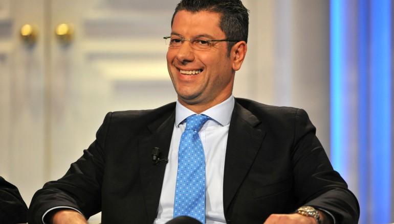 Caso Italcitrus, Cassazione conferma condanna a Scopelliti
