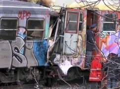 L'Assessore Fedele su incidente ferroviario a Gimigliano