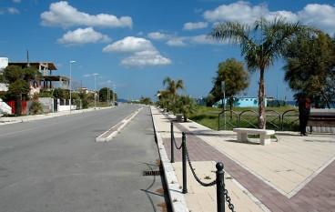 Giovane Sub morto a San Lorenzo Marina