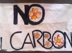 Centrale Saline, il no al carbone esige spiegazioni dal Presidente Raffa