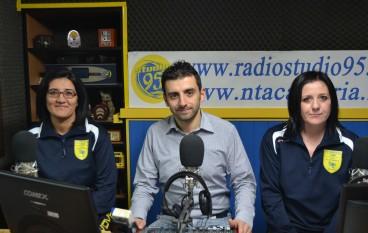 NtaCalabria Sport, stasera puntata 21 con la Società dell'Araba Fenice