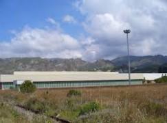 Emergenza rifiuti nell'area grecanica, PSI trova soluzione per il riciclo