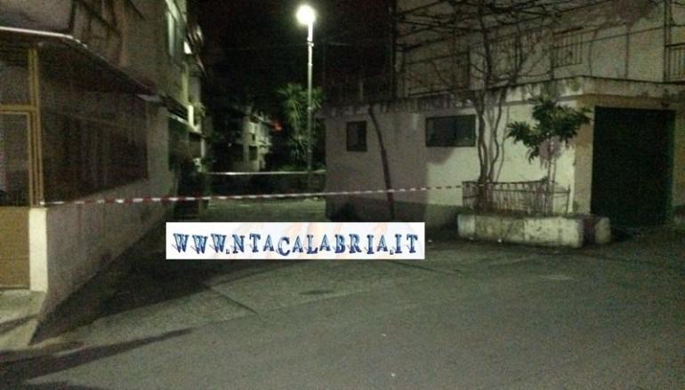 Omicidio a Reggio Calabria, indagini a tutto campo
