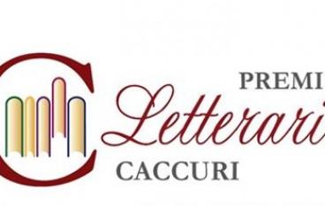 Premio letterario Caccuri 2016: la presentazione dei finalisti