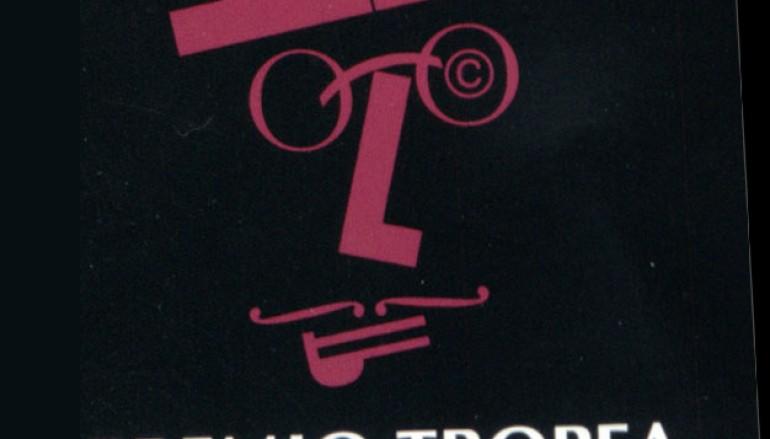Premio Tropea Letterario Nazionale, varata l'ottava edizione