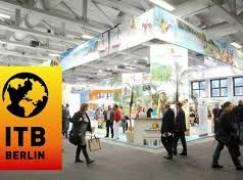 Turismo, la Calabria a Berlino dal 5 al 9 marzo