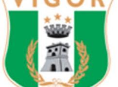 Lega Pro C, Vigor Lamezia-Melfi 1-0