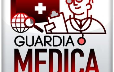 Guardia Medica, realizzata a Cosenza app che migliora fruizione servizio