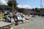 Bova Marina, incontro sul tema dei rifiuti nell'area jonica