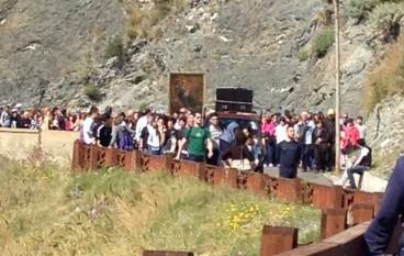 Video della Processione di Maria SS di Porto Salvo