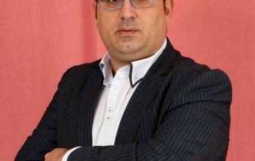 Mario Ferraro sostiene la candidatura di Verre a Sindaco di Rende