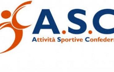ASC: il presidente Eraclini si complimenta con la scuola di danza M.A.D