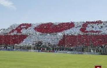 """Ultras Reggina, organizzato il 2° """"Torneo Curva Sud 1914"""""""