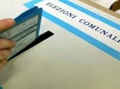 Elezioni nel cosentino, vari i sindaci eletti