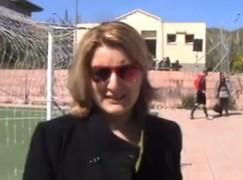 Melito di Porto Salvo ha celebrato la 7^ Giornata Mondiale Autismo