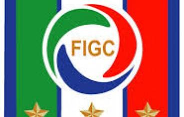 Nazionale B Italia: convocati Frascatore e Di Lorenzo
