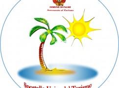 Palmi, presentato il logo dello Sportello Unico del Turismo