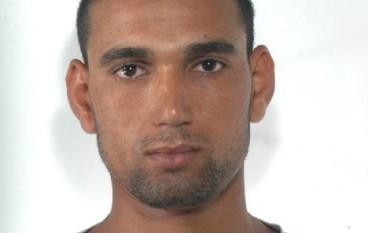 Cittanova, ferì brutalmente un connazionale, arrestato