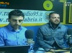 A NtaCalabria Sport l'ASD Polisportiva Team 14
