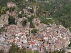 Elezioni comunali a Palizzi, Scerbo e Bevilacqua candidati a Sindaco