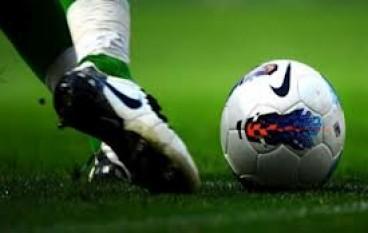 Dilettanti: date playoff e playout