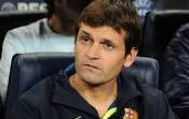 Calcio: è morto Tito Villanova