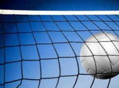 Volley, la Consuleco Bisignano espugna Praia