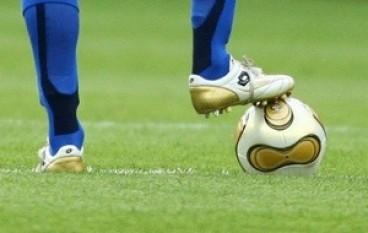 L'Antica Abazia vince la Coppa Asi Calcio 7