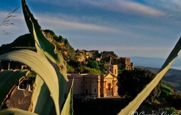 Brancaleone Superiore: un luogo da salvare con una firma