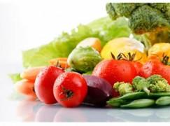 Alimenti Glucidici, suddivisione dei gruppi alimentari