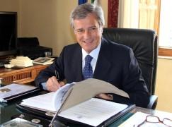 Reggio Calabria, approvato Piano di Riequilibrio