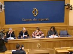 L'Ora della Calabria, il M5S ne discute alla Camera dei Deputati