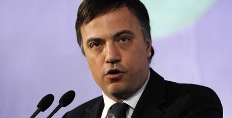 """Galati (FI): """"Stabilita data del voto occorrono programmi di sviluppo per la Calabria"""""""