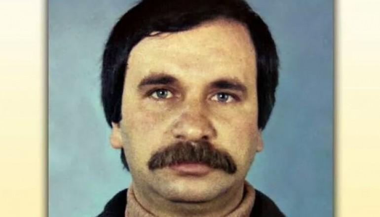 Nessuna notizia di Alfredo Sorbara a 30 anni dalla scomparsa