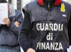Crotone: evasione fiscale, sequestrati beni
