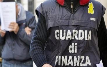 Cosenza, scoperta evasione di 6 milioni di euro