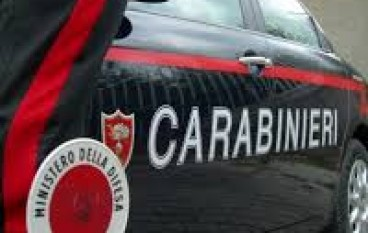 'Ndrangheta, arresti tra Reggio Calabria e Torino