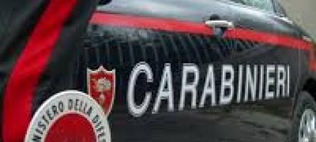 """Melito Porto Salvo (Rc), operazione """"Ultima spiaggia"""": nomi arrestati"""