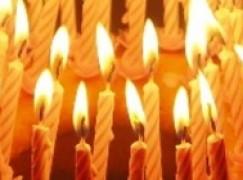 I cento anni di nonna Domenica Marra festeggiati a Chorio