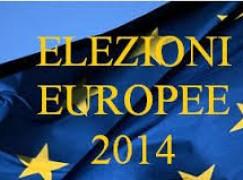 Europee 2014, scrutatori a sorteggio a Rossano