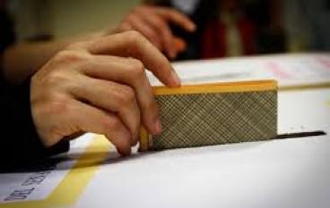 Elezioni Civita e Nocara, i nuovi sindaci