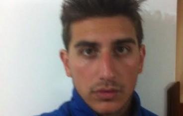 """Scillese, Andreacchio: """"Annata straordinaria, pronti per la Super Coppa"""""""
