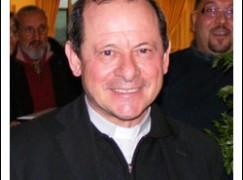 Il Comune di Papasidero sulla nomina di Mons. Francesco Oliva