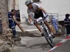Ciclismo fuoristrada: il 2 Giugno si svolgerà il Trofeo Mtb Dalida