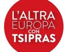 L'Altra Europa Pollino contro le trivellazioni in mare