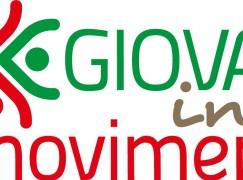 Roccaforte, i Giovani in Movimento a sostegno di Mimmo Penna Sindaco