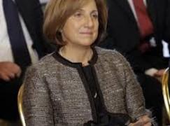 Regione, Lanzetta rinuncia a nomina