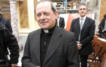 """Natile Nuovo, svolta """"Giornata Diocesana della Pace"""""""