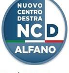ncd gerace