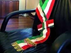 Comunali, i nuovi Sindaci eletti nella Provincia di Reggio Calabria